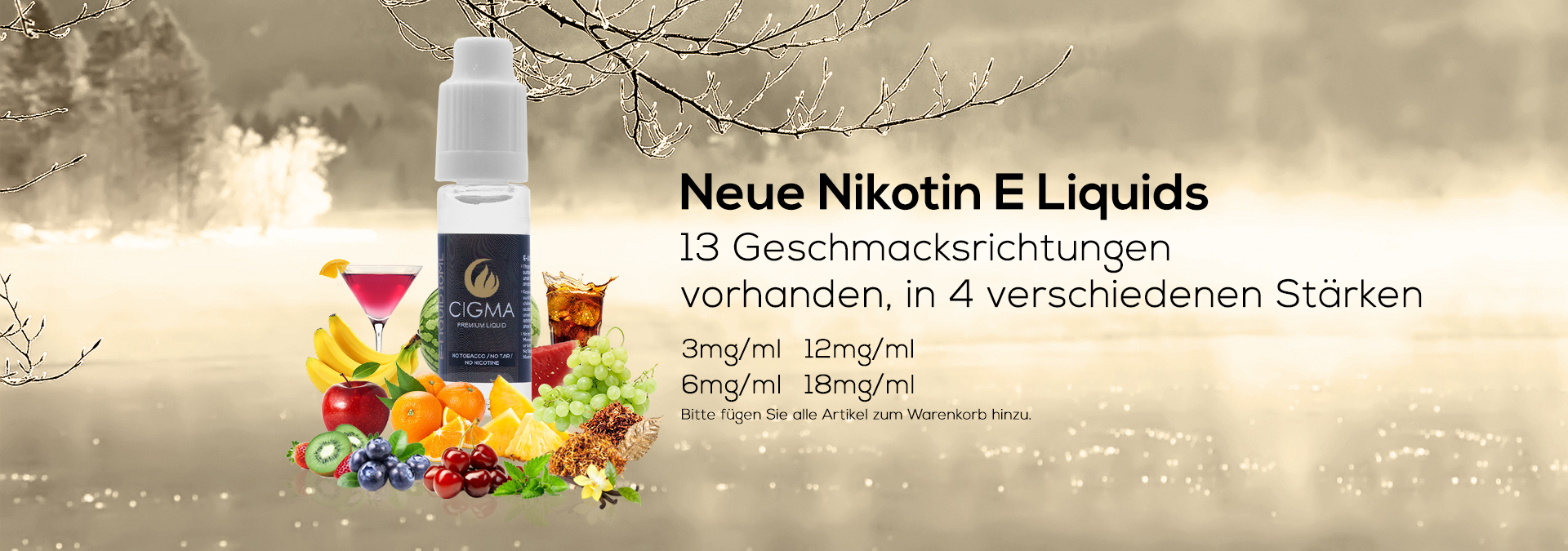 Winter-theme-For-cigmavape-German-Banner-1