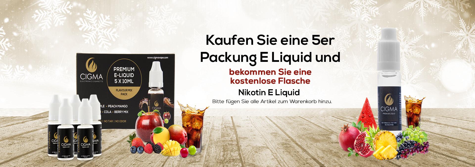 Winter-theme-For-cigmavape-German-Banner-2