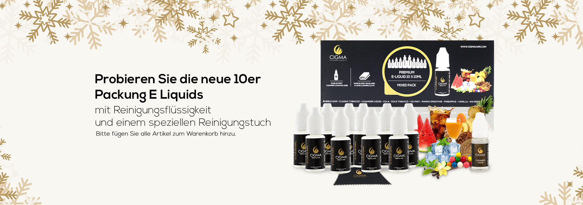 Winter-theme-For-cigmavape-German-Banner-3