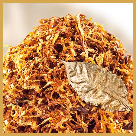 Gold Tobacco