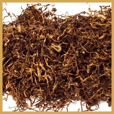 Soft Tobacco