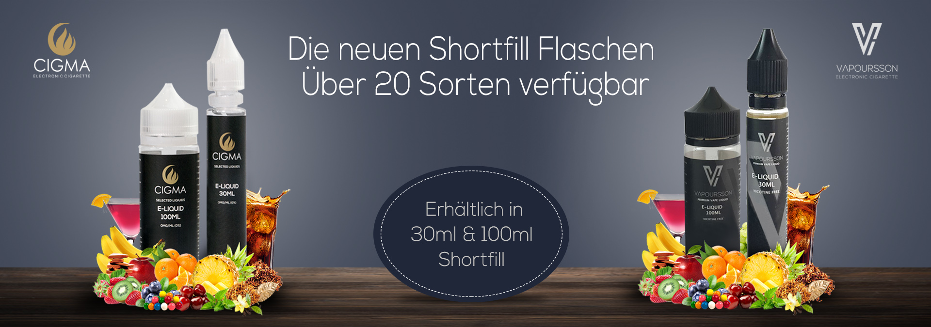 Shortfill-website-banner-DE-2