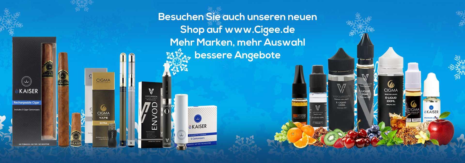 cigee.de-link-banner-1_33be70e8d3601099c0dde9e38e429852